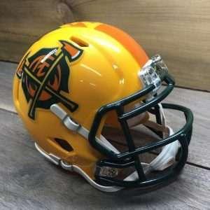 76572595 Arizona Hotshots Archives - 417 Helmets