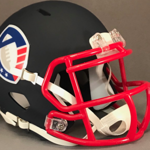 a675f145 AAF Archives - 417 Helmets