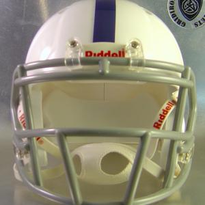 hs mini helmet Archives - Page 114 of 138 - 417 Helmets